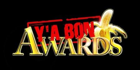 2012-03-23-logo_yabon_20101024x5121.jpeg