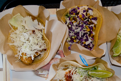 2012-03-23-tacos.jpg