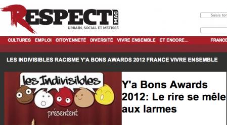 2012-03-23-yabonrespect.png