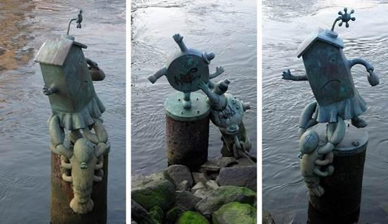 2012-03-24-Roosevelt_Island_Bridges_312_AA.jpg