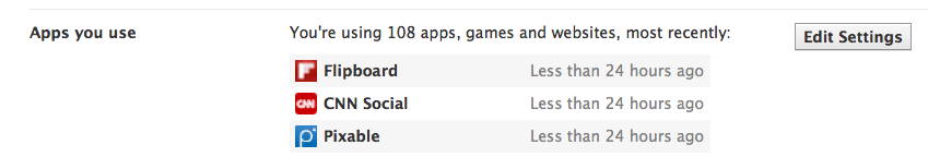 2012-03-24-apps.png