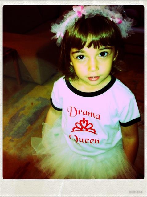 2012-03-25-DramaQueen.jpg