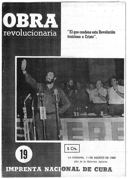 2012-03-25-ObraRevolucionaria19bw.jpg