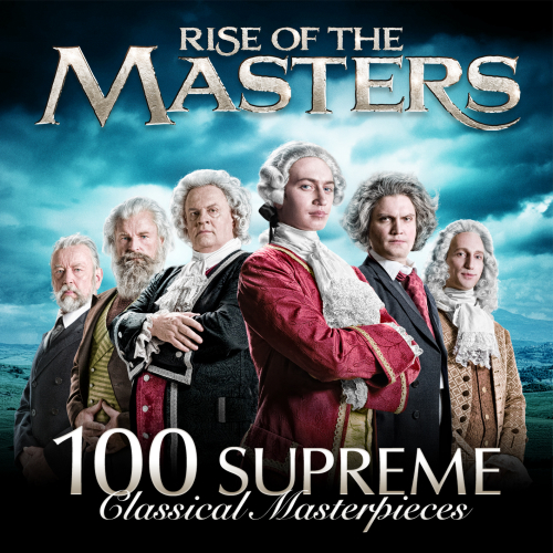 2012-03-25-RiseofTheMasters.jpg