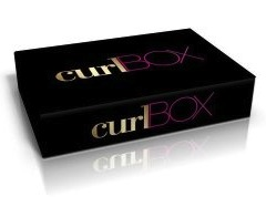 2012-03-25-curlbox.jpeg