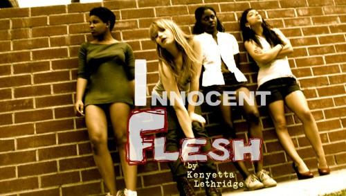 2012-03-25-innocentfleshpostcardresizedif.jpg
