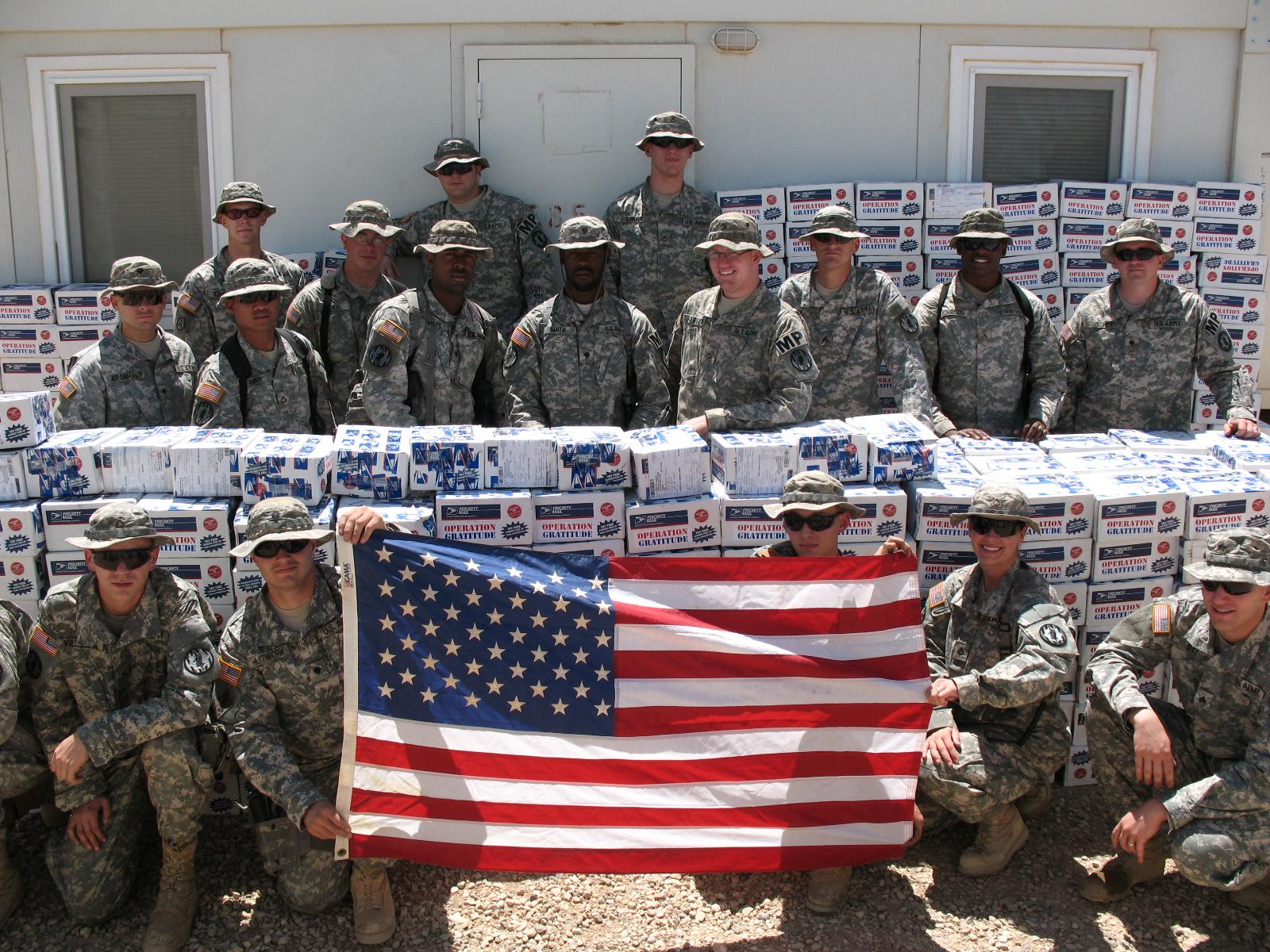 2012-03-25-shannon.wilsonus.army.mil.jpg