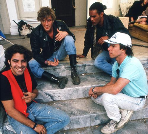 2012-03-26-ClooneySavantSims.jpg
