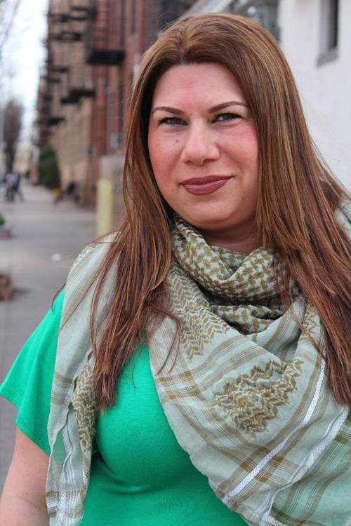 2012-03-26-Elena25.jpg