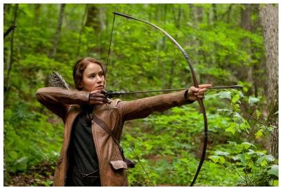 2012-03-26-Hunger_Games_12_300dpi_410.jpg