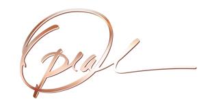2012-03-26-Oprah_Gell_logo1.jpg