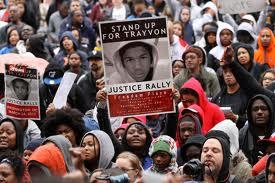2012-03-26-Trayvon.jpg