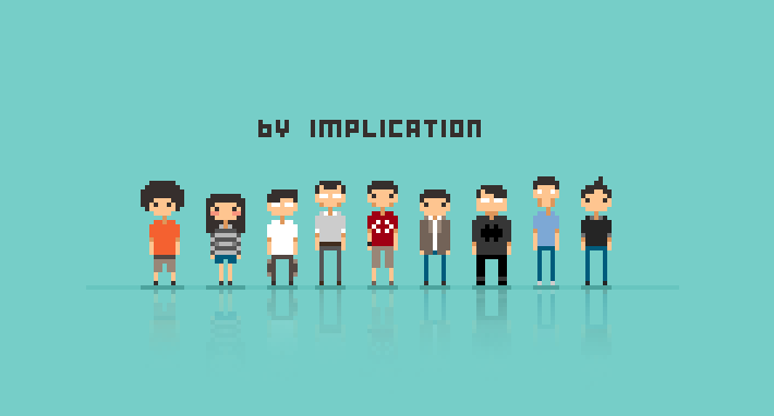 2012-03-26-byImplication-FamilyPicture.png