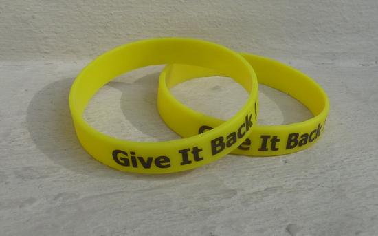 2012-03-26-giveitbackbands.jpg