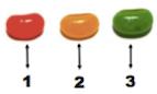 2012-03-26-jellybean1.png