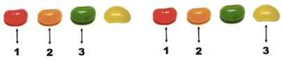 2012-03-26-jellybean2.png