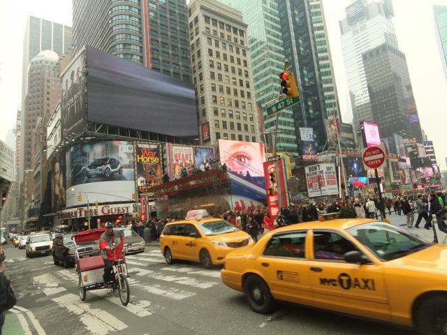 2012-03-26-newyorkcitytaxitimessquare.jpeg