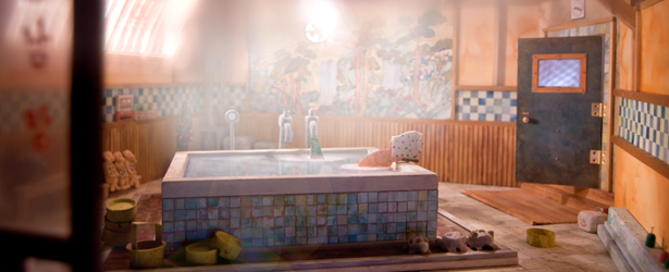 2012-03-26-steambathhouse.png