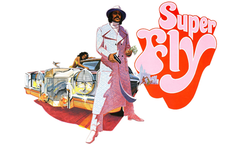 2012-03-26-super_fly_poster1.png