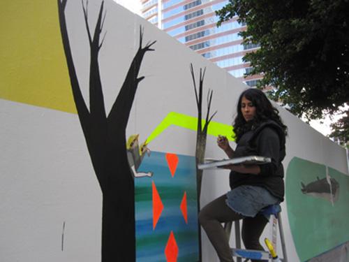 2012-03-27-DeeDee_paint.jpg