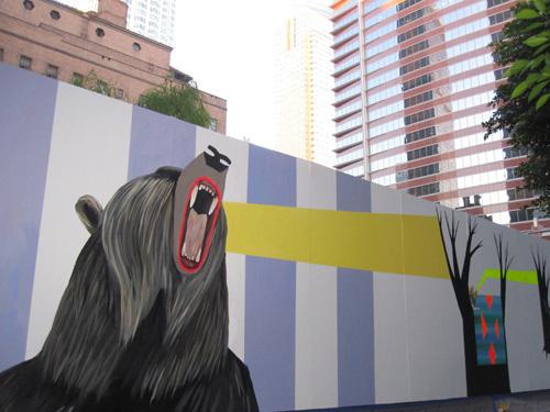 2012-03-27-Deedee_bear.jpg