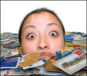 2012-03-27-Drowning_debt.jpg
