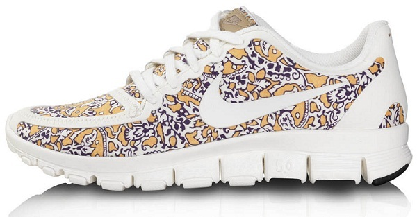 2012-03-27-Liberty_x_Nike_Free_trainers_sneakers_design_collaboration_floral_print_2012_barefoot_running.jpg