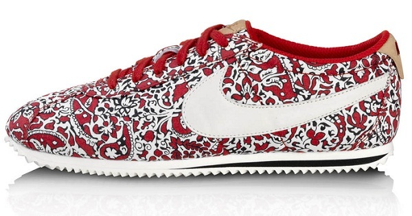 2012-03-27-Sarah_McGiven_FightForYrWrite_Liberty_London_x_Nike_Cortez_floral_paisley_print_Summer_2012_shoes.jpg