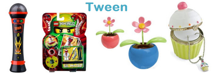 Toys For Tweens 2012 : Pin tween toys ages cake on pinterest