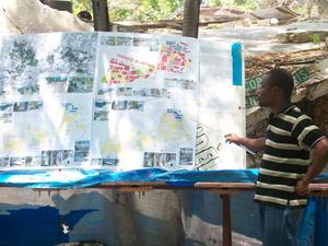 2012-03-27-haitineighborhoodplanning.jpg