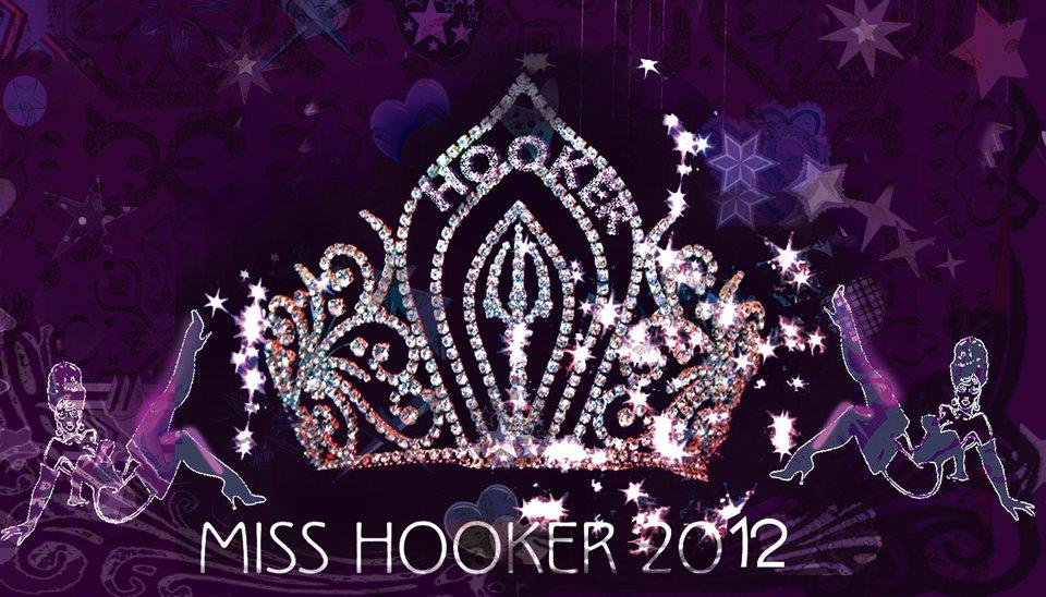 2012-03-27-hookercrow.jpg