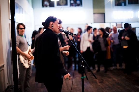 2012-03-27-performance_MEC_California_Dreamin41.jpg