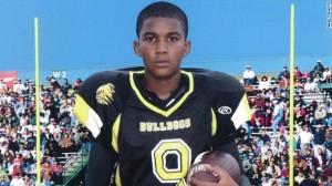 2012-03-27-trayvonfootball300x168.jpg
