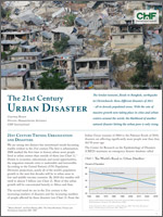 2012-03-27-urbandisastersissuebrief.jpg