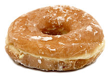 2012-03-28-FileGlazedDonut.jpeg