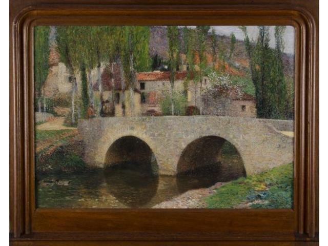 2012-03-28-HenriMartinLePontLabastide100.000.jpg