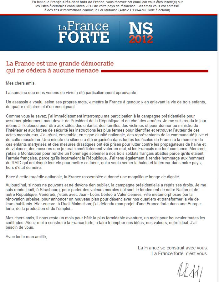 2012-03-28-LaFranceForte.jpg