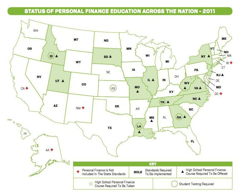 2012-03-28-highschoolfinancialliteracy.jpg