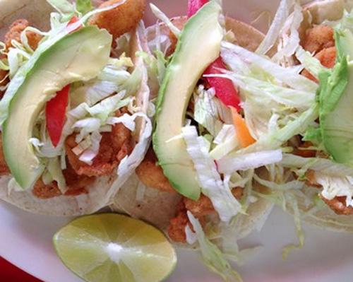 2012-03-28-tacos.jpg
