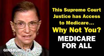 2012-03-29-0312_JusticeGinsburg.jpg