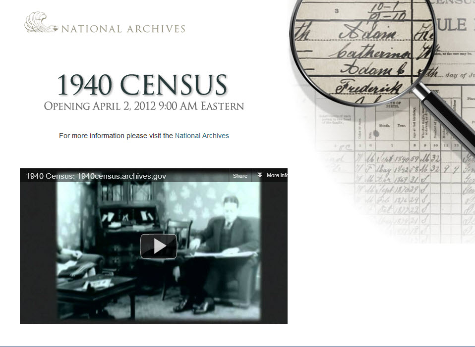 2012-03-29-1940census.jpg