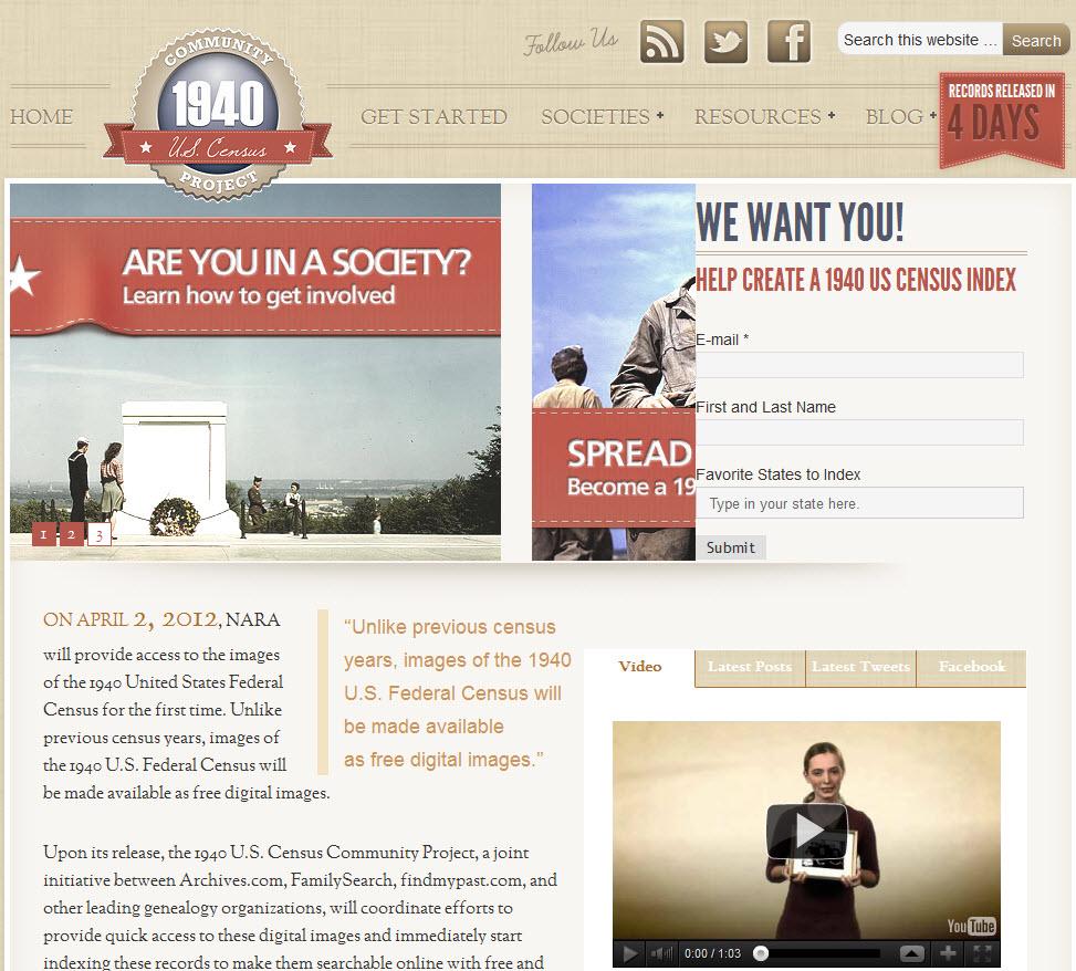 2012-03-29-1940censusindexing.jpg