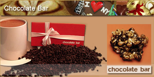 2012-03-29-ChocolateBarpanel1.jpg