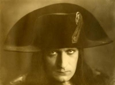 2012-03-29-Napoleon.1.jpg
