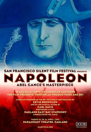 2012-03-29-Napoleonposter.jpg