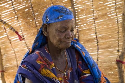 2012-03-29-Niger1.jpg
