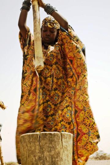 2012-03-29-Niger2.jpg