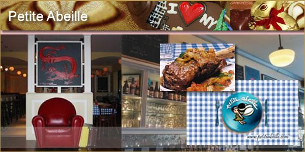 2012-03-29-PetiteAbeillepanel1.jpg