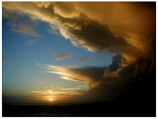 2012-03-29-Screenshot20120329at9.58.42AM.png
