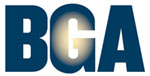 2012-03-30-BGA.jpg